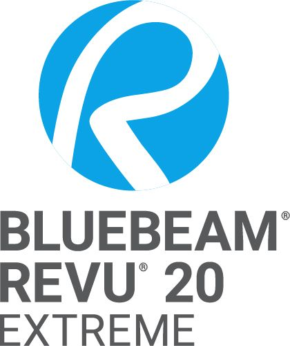 Invent A/S   Bluebeam Revu eXtreme   Bluebeam forhnalder   3dm.dk