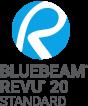 Invent A/S |Bluebeam | Bluebeam Revu Standard | Receller Invent A/S