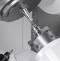 SolidCAM   InventorCAM Advanced Millturn   Invent A/S