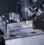 SolidCAM iMachining   Invent A/S
