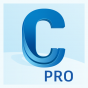 Invent A/S | BIM Collaborate Pro