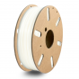 Filamentive ePLA | 3D Print | PLA | FDM | FFF | Invent A/S |
