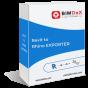 Invent A/S | BIMDeX | Revit to Rhino Exporter