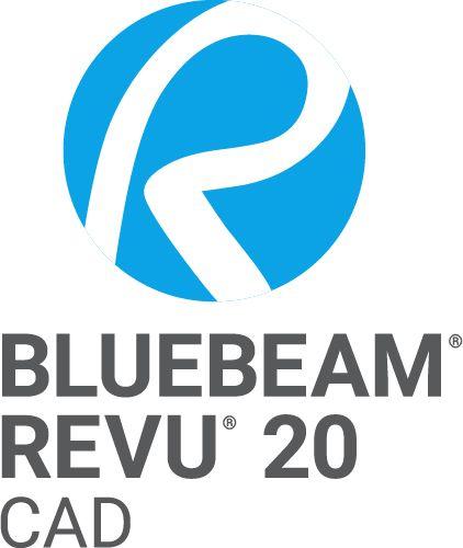 Invent A/S | Blebeam Revu CAD | Bluebeam Forhandler | 3dm.dk