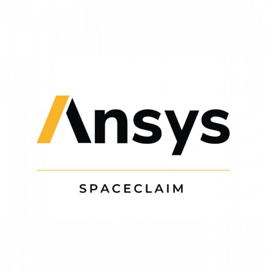 Invent A/S | Ansys |  SpaceClaim
