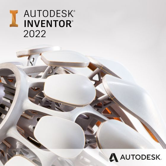 Invent A/S   Autodesk Forhandler   Inventor Professional