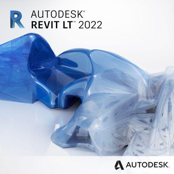 Invent A/S   Autodesk Software   Revit LT