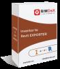 Invent A/S   BIMDeX   Inventor to Revit Exporter