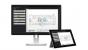 Invent A/S   Bluebeam Software   Bluebeam Produkter   Forhandler   Bestil  på 3dm.dk