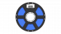 MakerBot Sketch PLA | PLA | ABS | 3D Print | FDM | FFF | Invent A/S |