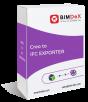 Invent A/S | BIMDeX | IFC Exporter for Creo