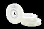 Ultimaker PVA | 3D Print | Support filament| PVA | water soluble | Invent A/S |