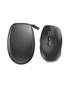Invent A/S | 3Dconnexion | CadMouse Pro Wireless