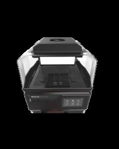 MakerBot| Clean Air | Invent | HEPA filter | 3D Print | Filament | ABS | PLA | PETG |FDM | FFF|