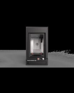 MakerBot Replicator Z18 | 3D Print | FDM |FFF | MakerBot | PLA | Tough PLA |