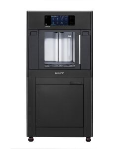 Sindoh 3DWOX 7X | Sindoh | 3D Print | PLA | ABS | Flex | PVA | Invent A/S | Industriel 3D Print |
