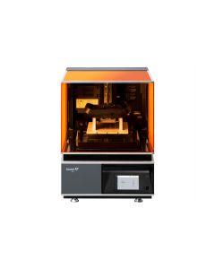 Sindoh A1+ | SLA | Sindoh | resin | 3D Print | Invent A/S |