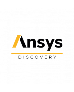 Invent A/S | Ansys | Discovery