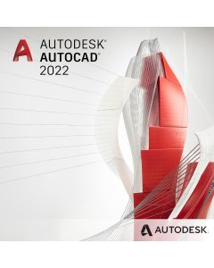 Invent A/S | AutoCAD Toolsets  | Autodesk Forhandler