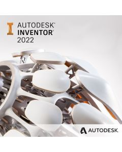 Invent A/S | Autodesk Forhandler | Inventor Professional