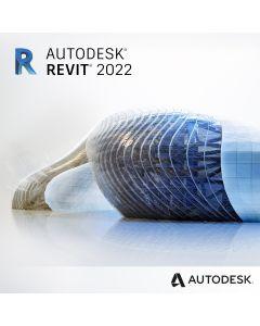 Invent A/S | Autodesk Forhandler DK | Autodesk Revit