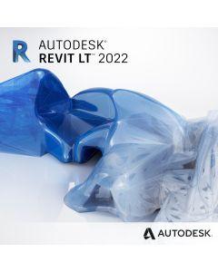 Invent A/S | Autodesk Software | Revit LT