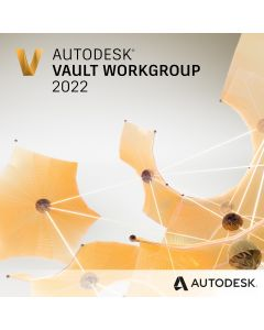 Invent A/S | Autodesk forhandler | Vault Workgroup