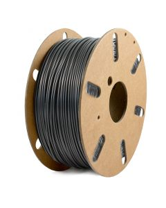 Filamentive rPETg | 3D Print | PETG | FDM | FFF | Invent A/S | PET |PLA|ABS|ASA|Wood|