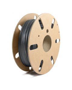 Filamentive Carbon Fibre|ASA|ABS|PLA|rPLA|PETg|3D Print| FDM |FFF| Invent A/S|