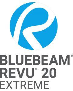 Invent A/S | Bluebeam Revu eXtreme | Bluebeam forhnalder | 3dm.dk