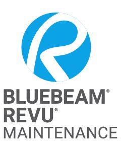 Invent A/S | Bluebeam | Bluebeam Revu | Bestil på 3dmdk.| Bluebeam forhandler
