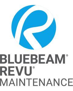 Invent A/S | Bluebeam Revu eXtreme Maintenance |Bluebeam forhandler | 3dm.dk
