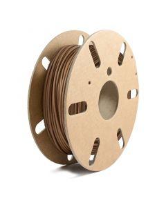 Filamentive Wood PLA | 3D Print | PETG | FDM | FFF | Invent A/S | PET | ABS | ASA |