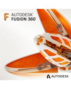 Invent A/S | Autodesk Forhandler | Fusion 360