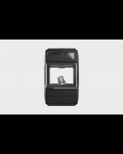 MakerBot METHOD Carbon Fiber Edition | 3D Print | PETG | PLA | Tough | Invent A/S | Nylon | Nylon CF | Carbon Fiber | PVA |
