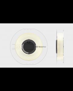 MakerBot Method X SR-30 | Stratasys | 3D Print |FDM |FFF| Invent A/S |