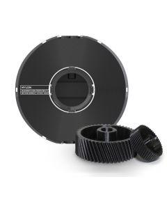 MakerBot Method Nylon | 3D Print | FDM |FFF| Nylon filament | PA | PA filament |