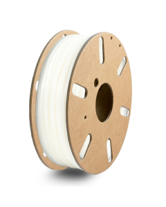 Filamentive rPLA | 3D Print | FDM |FFF | PLA | Invent A/S | PLA | ABS | ASAC |PETG |Nylon |