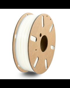 Filamentive rABS | 3D Print | PETG | FDM | FFF | Invent A/S | PET | ABS | PLA | ASA |