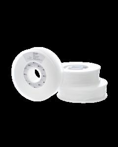 Ultimaker PP |3D Print |polypropylen | PP | Invent A/S |
