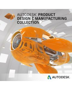 Invent A/S |Autodesk Product Design & Manufacturing Collection