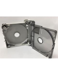 Sindoh Cartridge Case Type C | 3D Print | FDM |FFF I Invent A/S|