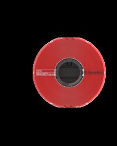 MakerBot Method PETG | 3D Print |FDM| FFF| PETG |PETg| FILAMENT |PVA