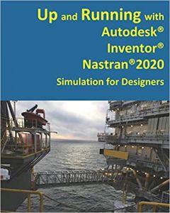 Autodesk | Autodesk Inventor | Inventor 2020 | Nastran |Inventor 2021 | Invent A/S |