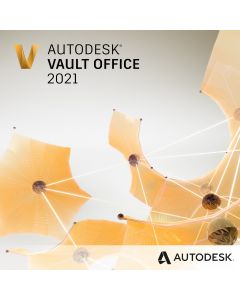 Invent A/S | Autodesk forhandler | Vault Office