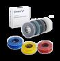 Sindoh ABS | 3D Print | FDM | FFF | Invent A/S | PLA |