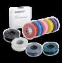 Sindoh PLA | FDM | FFF | ABS | 3D Print | Filament | Invent A/S |