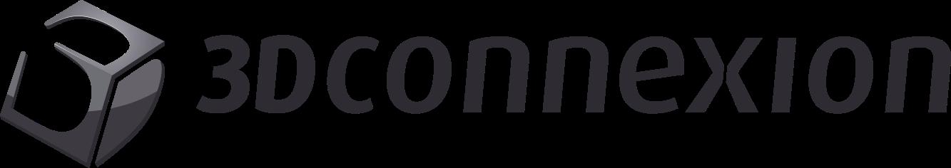 3Dconnexion | Forhandler | Invent A/S