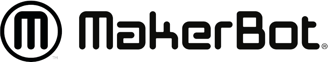 Invent A/S  3dm.dk | MakerBot